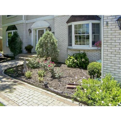 2766 Forest Park Dr Dyer, IN 46311   MLS 454254   photo 4