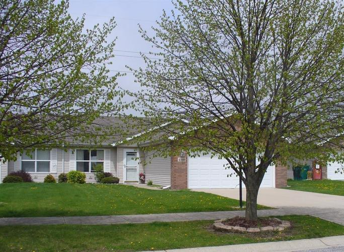 4360 W 91st Place Merrillville, IN 46410 | MLS 454315 | photo 1