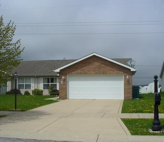 4360 W 91st Place Merrillville, IN 46410 | MLS 454315 | photo 2