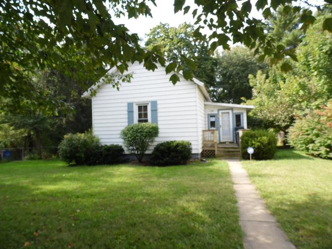 110  Carter Street LaPorte, IN 46350 | MLS 454393
