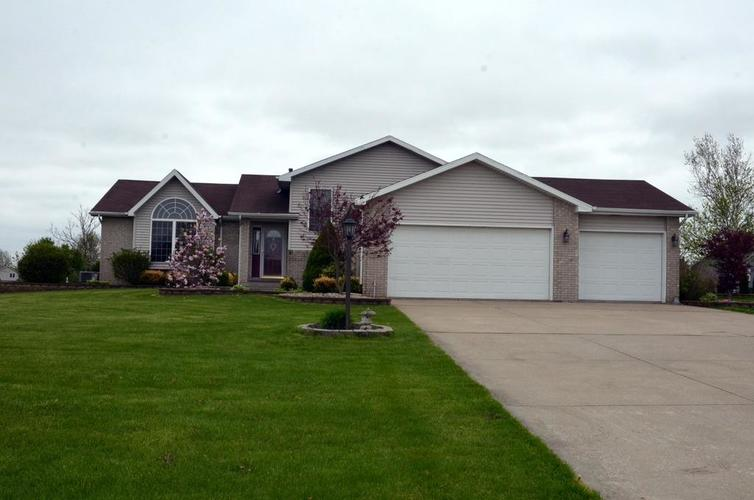 10227 New Hampshire Street Crown Point, IN 46307 | MLS 454444 | photo 1