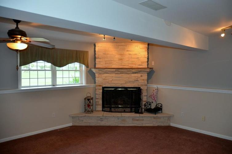 10227 New Hampshire Street Crown Point, IN 46307 | MLS 454444 | photo 10