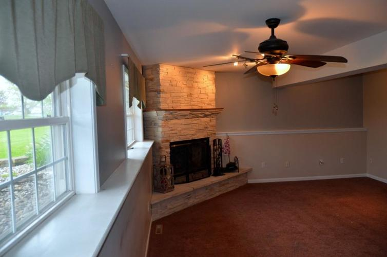 10227 New Hampshire Street Crown Point, IN 46307 | MLS 454444 | photo 11