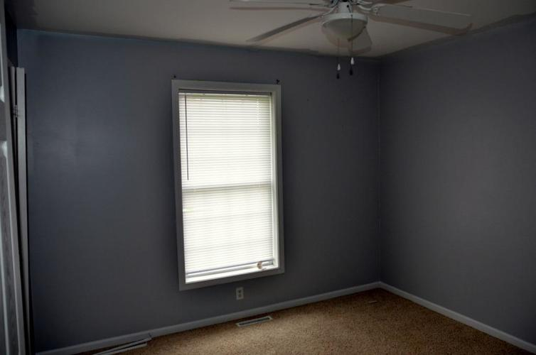 10227 New Hampshire Street Crown Point, IN 46307 | MLS 454444 | photo 16