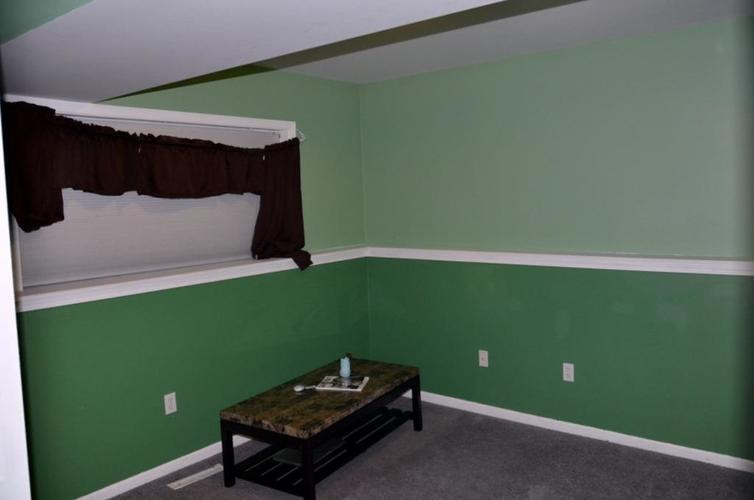 10227 New Hampshire Street Crown Point, IN 46307 | MLS 454444 | photo 17