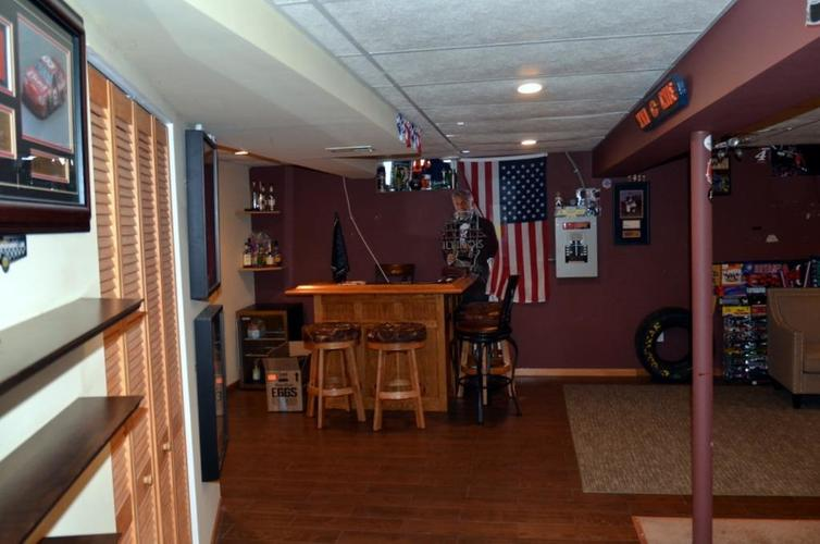 10227 New Hampshire Street Crown Point, IN 46307 | MLS 454444 | photo 22