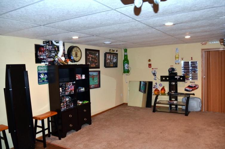 10227 New Hampshire Street Crown Point, IN 46307 | MLS 454444 | photo 24