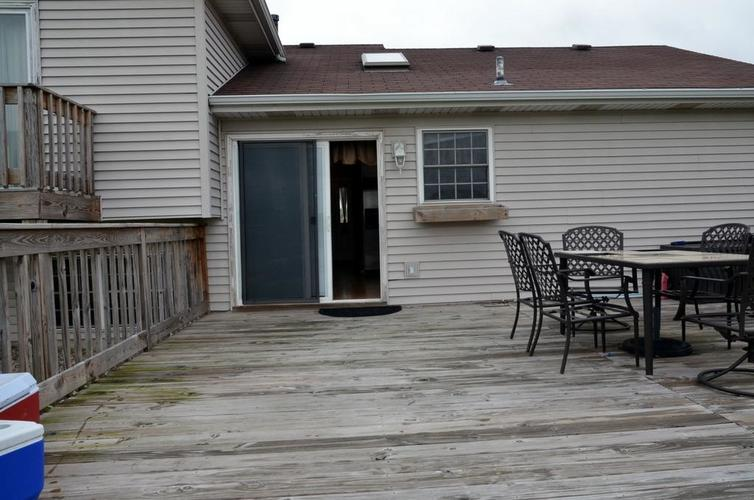 10227 New Hampshire Street Crown Point, IN 46307 | MLS 454444 | photo 27