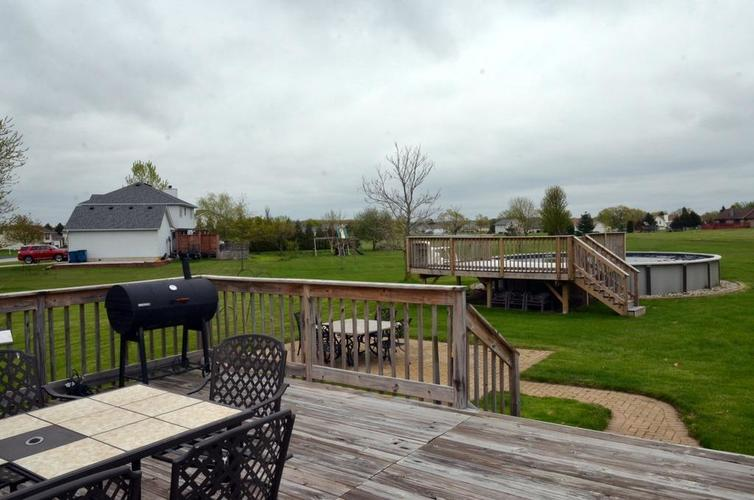10227 New Hampshire Street Crown Point, IN 46307 | MLS 454444 | photo 28