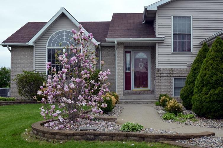 10227 New Hampshire Street Crown Point, IN 46307 | MLS 454444 | photo 3