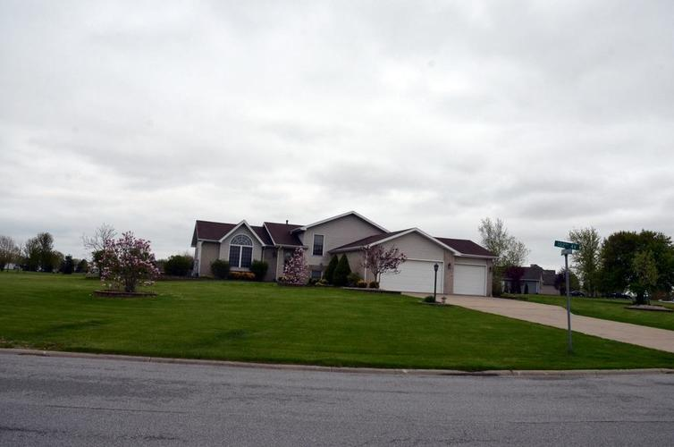 10227 New Hampshire Street Crown Point, IN 46307 | MLS 454444 | photo 31