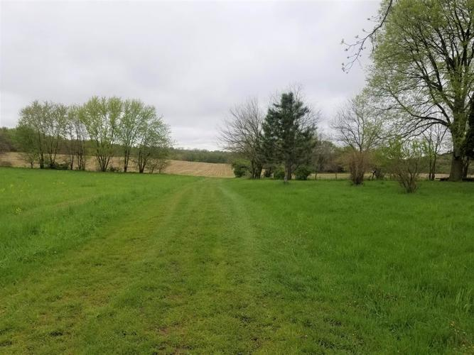 0  Early Road New Carlisle, IN 46552 | MLS 454752