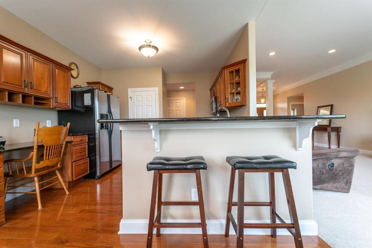 304 E 127th Place Crown Point, IN 46307 | MLS 455059 | photo 11