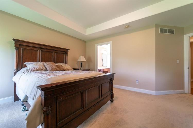 304 E 127th Place Crown Point, IN 46307 | MLS 455059 | photo 21