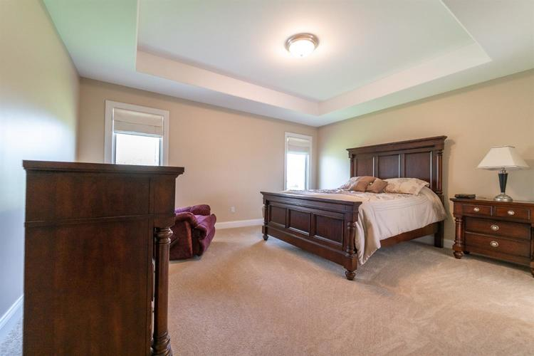 304 E 127th Place Crown Point, IN 46307 | MLS 455059 | photo 23