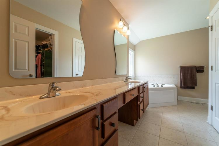 304 E 127th Place Crown Point, IN 46307 | MLS 455059 | photo 24