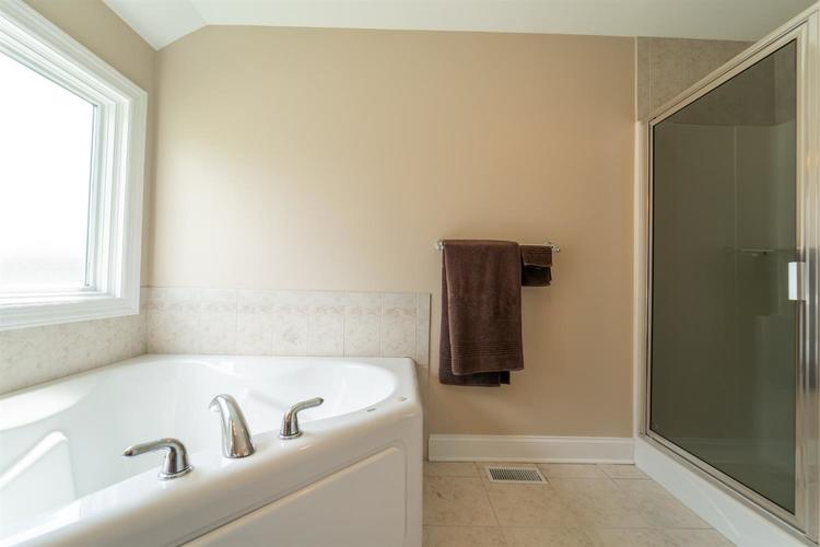 304 E 127th Place Crown Point, IN 46307 | MLS 455059 | photo 25