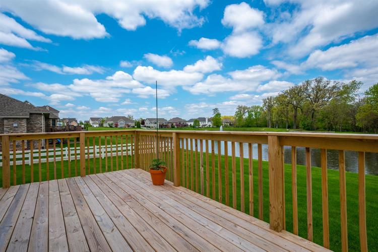 304 E 127th Place Crown Point, IN 46307 | MLS 455059 | photo 42