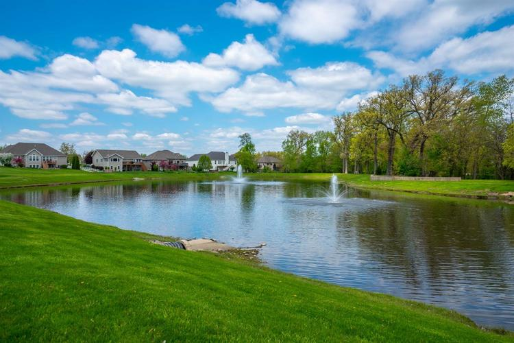 304 E 127th Place Crown Point, IN 46307 | MLS 455059 | photo 44