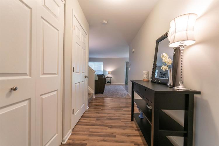 7620 E 121st Place Crown Point, IN 46307 | MLS 455160 | photo 5