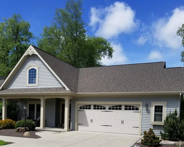 1252 Montague Place Valparaiso, IN 46385 | MLS 455142 | photo 1