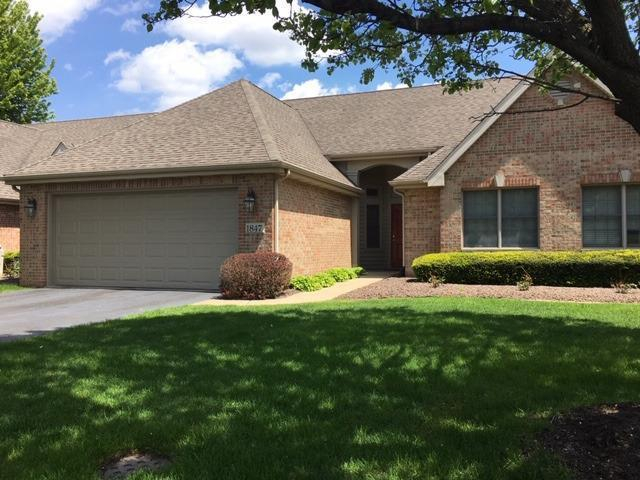 1847 Windfield Drive Munster, IN 46321 | MLS 455279 | photo 1
