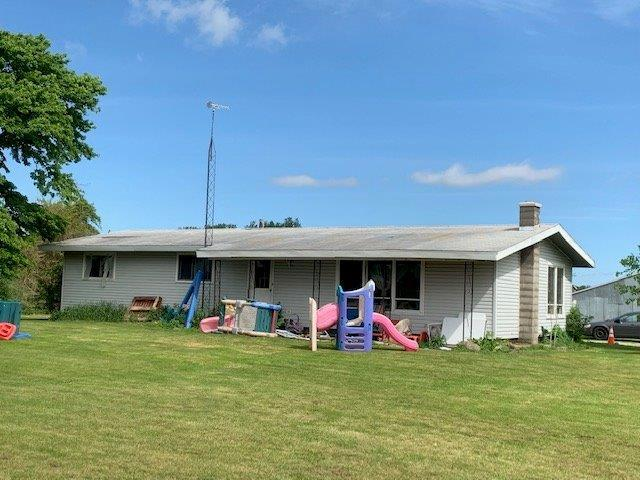 8160 E State Road 10  Knox, IN 46534 | MLS 455505