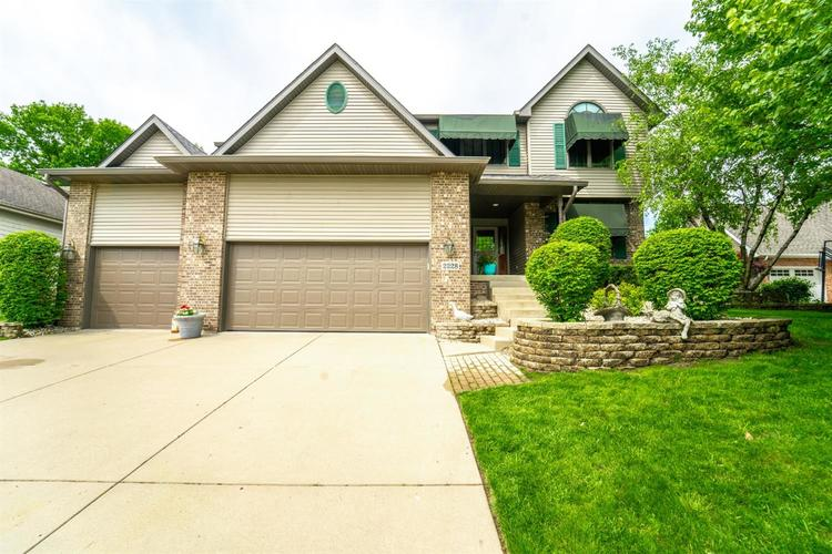 2228  June Drive Schererville, IN 46375 | MLS 456140