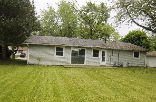 2930 W 75th Place Merrillville, IN 46410 | MLS 456392 | photo 11