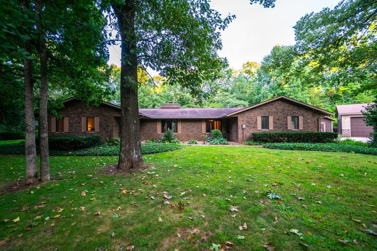 3780 W 700  North Judson, IN 46366 | MLS 456420