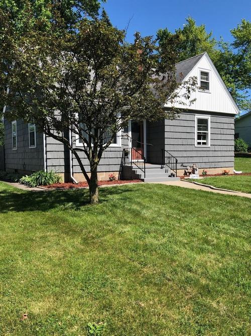 306  Butler Street Michigan City, IN 46360 | MLS 456519
