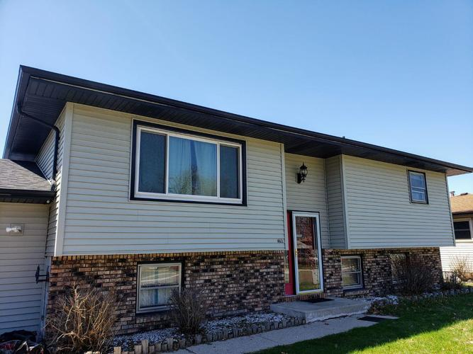 2390  Dombey Road Portage, IN 46368 | MLS 456691
