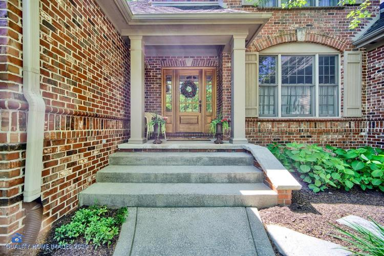 274 Turnberry Drive Valparaiso, IN 46385 | MLS 456658 | photo 10