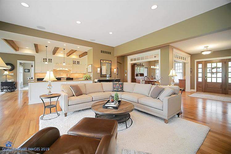 274 Turnberry Drive Valparaiso, IN 46385 | MLS 456658 | photo 12