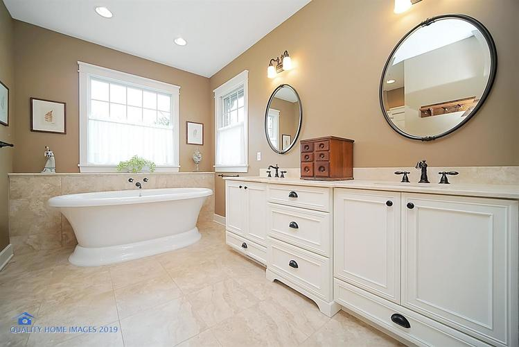 274 Turnberry Drive Valparaiso, IN 46385 | MLS 456658 | photo 28