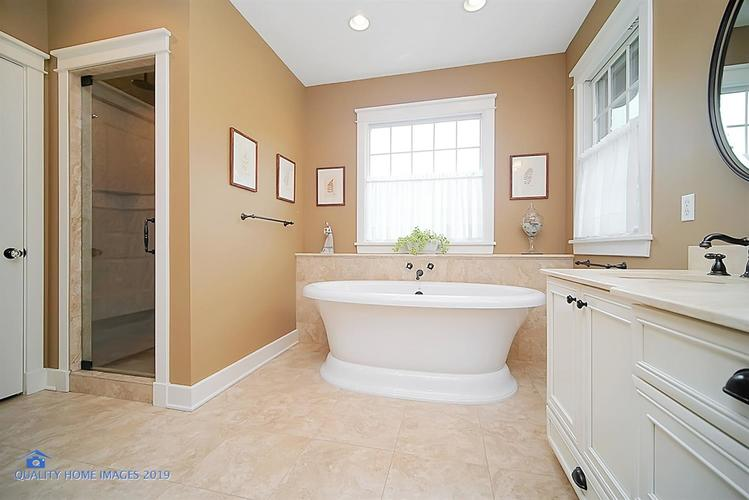 274 Turnberry Drive Valparaiso, IN 46385 | MLS 456658 | photo 29