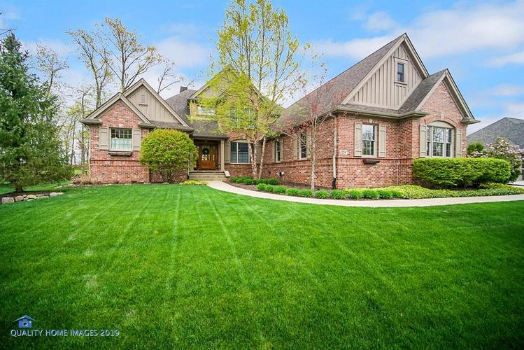 274 Turnberry Drive Valparaiso, IN 46385 | MLS 456658 | photo 3