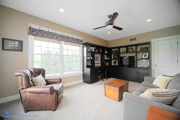 274 Turnberry Drive Valparaiso, IN 46385 | MLS 456658 | photo 33