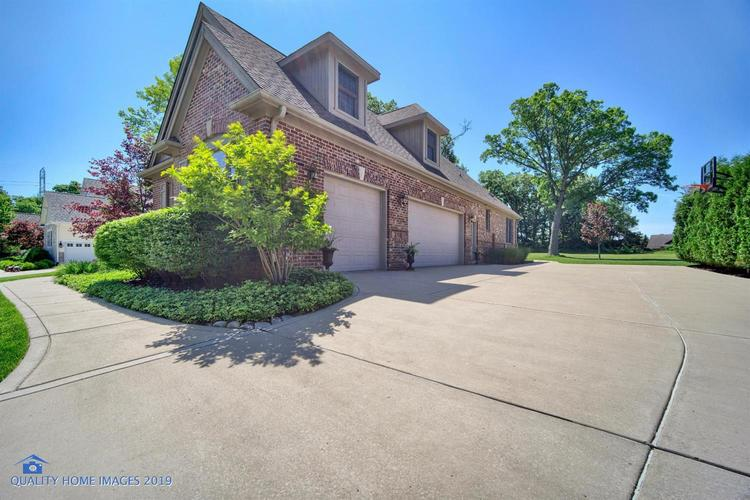 274 Turnberry Drive Valparaiso, IN 46385 | MLS 456658 | photo 5