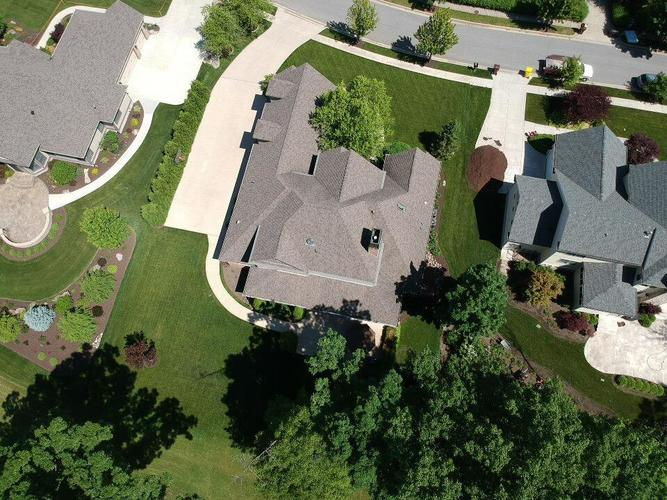274 Turnberry Drive Valparaiso, IN 46385 | MLS 456658 | photo 52