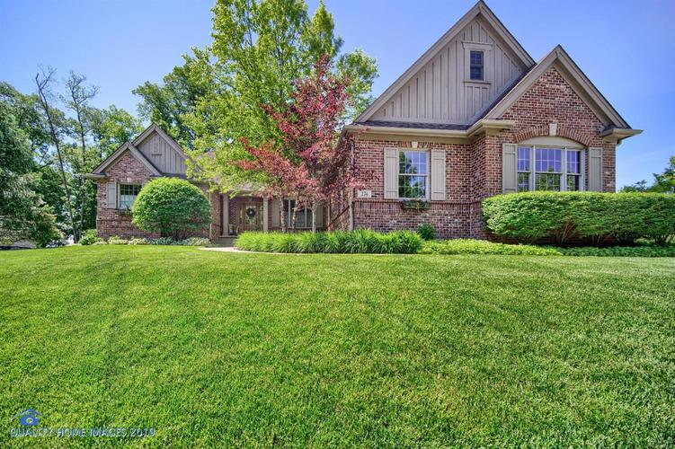 274 Turnberry Drive Valparaiso, IN 46385 | MLS 456658 | photo 53