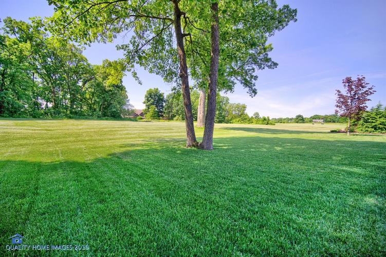 274 Turnberry Drive Valparaiso, IN 46385 | MLS 456658 | photo 54
