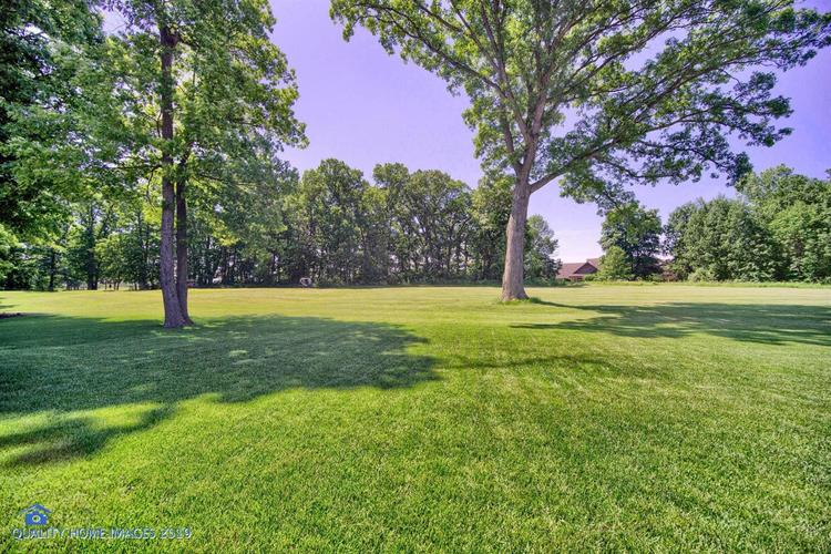274 Turnberry Drive Valparaiso, IN 46385 | MLS 456658 | photo 8