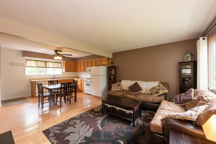 1520 Driftwood Drive Lowell, IN 46356   MLS 456556   photo 2
