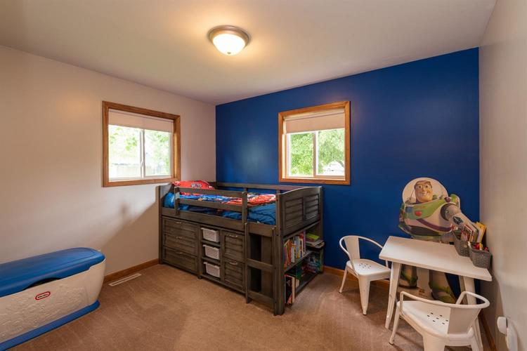 1520 Driftwood Drive Lowell, IN 46356   MLS 456556   photo 5