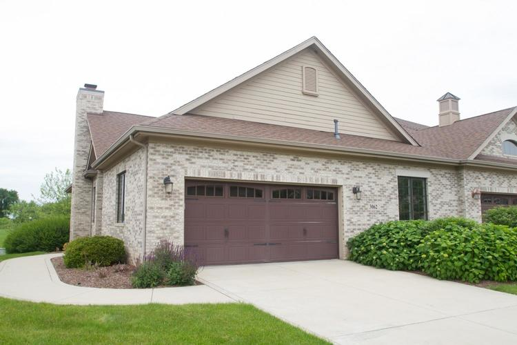 3062 Indian Summer Circle Valparaiso, IN 46385 | MLS 456785 | photo 24