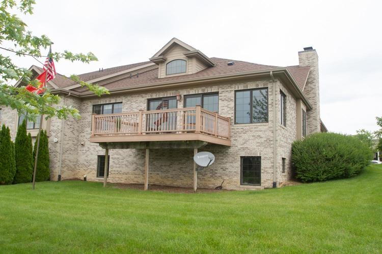 3062 Indian Summer Circle Valparaiso, IN 46385 | MLS 456785 | photo 25