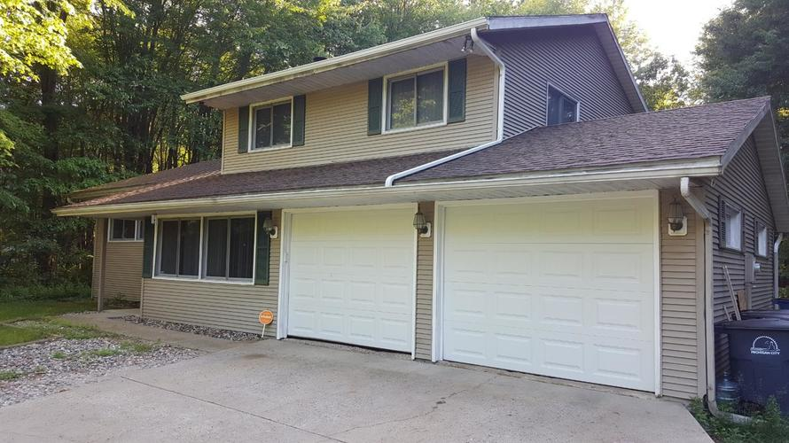 810 Eastwood Road Michigan City, IN 46360 | MLS 456994 | photo 1