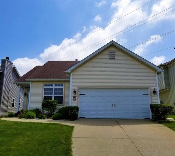 236  Edinburgh Street Valparaiso, IN 46385 | MLS 457126
