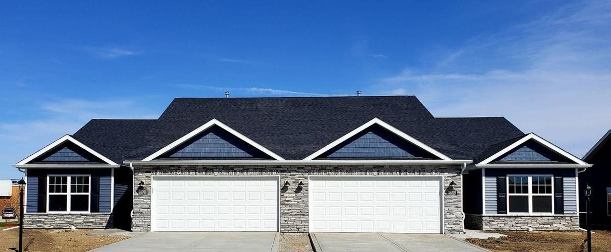 14939 Carey Street Cedar Lake IN 46303 | MLS 457398 | photo 1